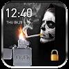 2018 Cigarette Lock Screen - Click to Unlock APK