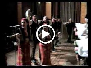 Video: 40 години СМУ в Широка лъка