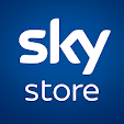 Sky Store: .. file APK for Gaming PC/PS3/PS4 Smart TV
