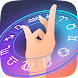 Horoscope & Palm Master - Face Future App, Aging