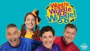 Wiggle Wiggle Wiggle thumbnail