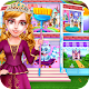 Download Doll Castle House Cleaning & Repair Decoration For PC Windows and Mac