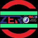 ZeroTV.ID icon