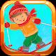 Ski High Mountain Racer APK