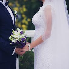 Wedding photographer Mariya Evstyukhina (Mary48). Photo of 13.11.2013
