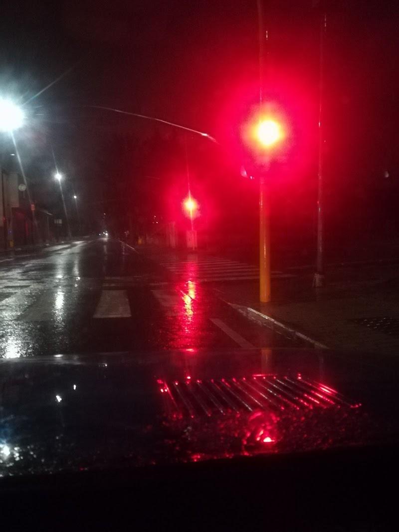 Pioggia a luci rosse di ann4dess