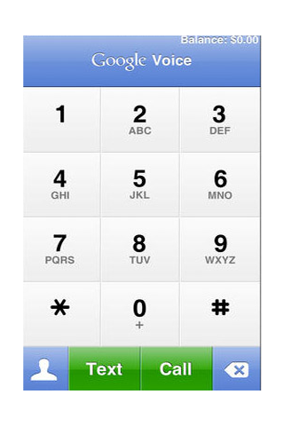 Call App without Credits Guide