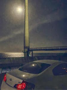 スカイラインクーペ CPV35 のカスタム事例画像 しのやんさんの2019年01月24日05:44の投稿