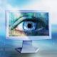 Dry Eye Self_Test
