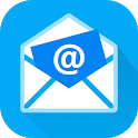 Email - Fast Login mail for Hotmail & Outlook icon