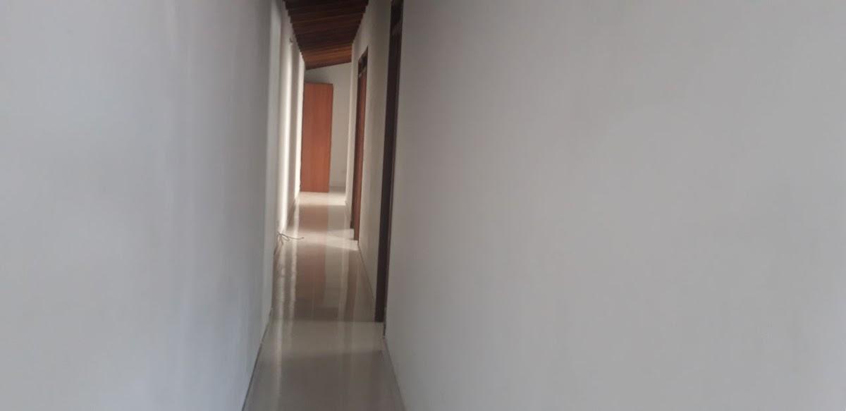 apartamento en arriendo santa ana 691-8125