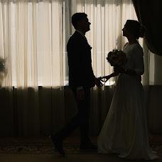 Wedding photographer Kirill Kravchenko (fotokrav). Photo of 26.09.2017