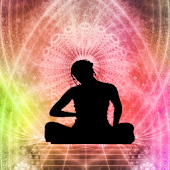 Aura Reading! ?Spiritual Course To The Paranormal Android APK Download Free By AcadeMe Hub