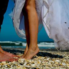Wedding photographer Marius Stoica (mariusstoica). Photo of 27.07.2017