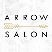 Arrow Salon RI