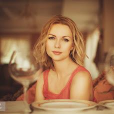 Wedding photographer Andrey Lavrenov (lav-r2006). Photo of 16.10.2013