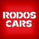 RODOS CARS APK