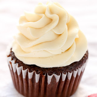 How To Make Buttercream Frosting.