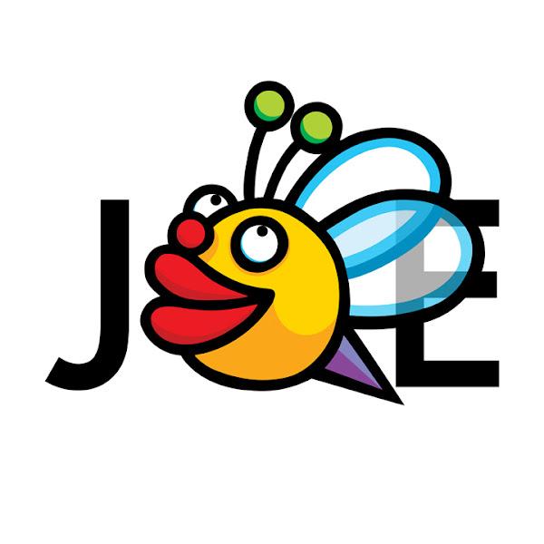 <p> JOE</p>