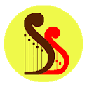 Sur Sadhak:Tabla,Tanpura for Indian Vocal Practice icon