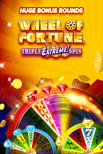 Vegas Slots screenshot 3