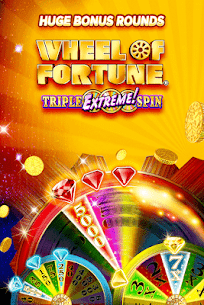 Vegas Slots – DoubleDown Casino 6