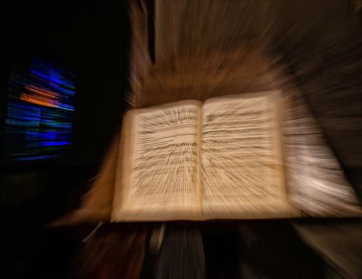 CULTURA MUSICALE di Zerosedici