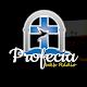 Profecia Web Rádio Download on Windows