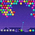 Bubble Ninja Shooter icon