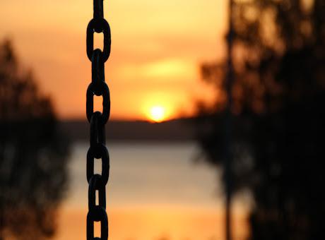 Amazing Sunset ABP 2