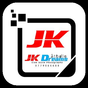 JK Dreams Studio - náhled