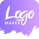 Swift Logo Maker Logo Designer 1.1 APK 下载