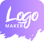 Swift Logo Maker Logo Designer 1.1 (Pro)