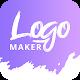 Swift Logo Maker Logo Designer apk