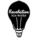Revelation Ale Works Radler