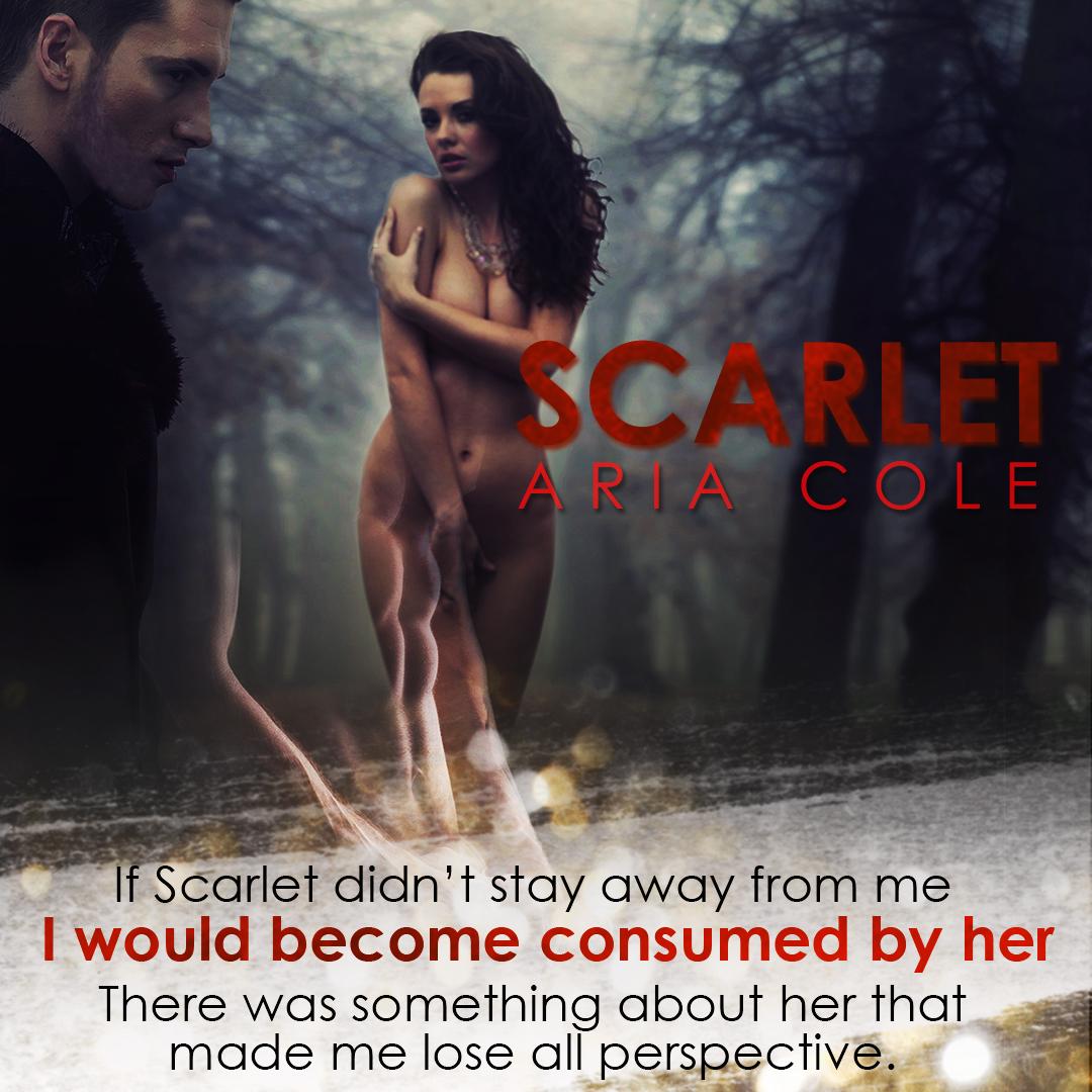 Scarlet Teaser 2b.jpg