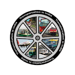 Indian Transport Network icon