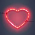 Приворот парня на любовь icon