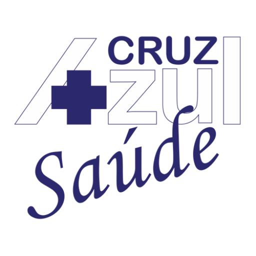 Cruz Azul Saúde