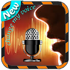 best voice editor with effects icon