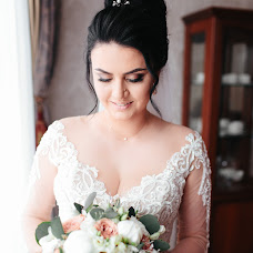 Wedding photographer Mariya Mukomel (marymukomel). Photo of 23.07.2018