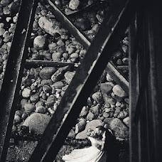 Свадебный фотограф Алексей Баранов (IOIXIOI). Фотография от 25.11.2012