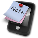 Yes!NotePortable icon