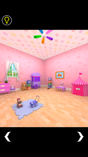 Prison Games - Escape Rooms screenshots 3