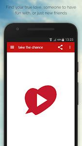 takethechance screenshot 1