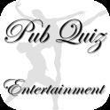 Pub Quiz Entertainment icon