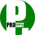 DampfPetition icon