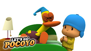 Let's Go Pocoyo thumbnail