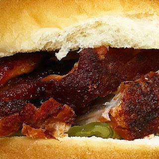 Sous Vide Pulled Pork Recipe