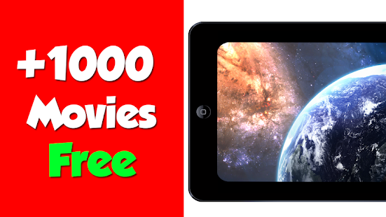 Watch Free Online Movies In English Screenshot